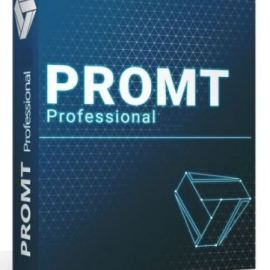 PROMT Professional 20 Free Download