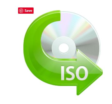 AnyToISO Pro 3 free download