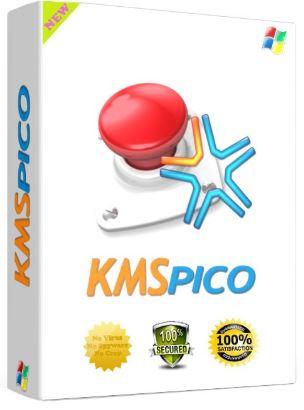 KMSpico 10