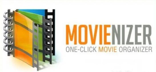 Movienizer 10