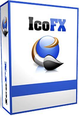 IcoFX 3