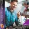 CyberLink PowerDirector Ultimate 19.0.2108.0  Free Download