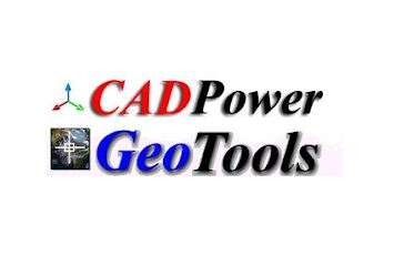 Four Dimension Technologies GeoTools v21