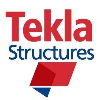 Tekla Structural Design Suite 2020