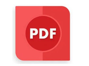 All About PDF 3