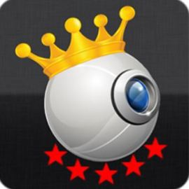 SparkoCam 2.7.1 Free Download