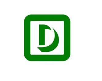 e.World Tech DB AppMaker 4