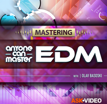 Ask Video Mastering 102 Anyone Can Master EDM TUTORiAL
