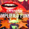 Native Instruments Amplified Funk v2.0.0 (WIN-MAC) (PremiuM)