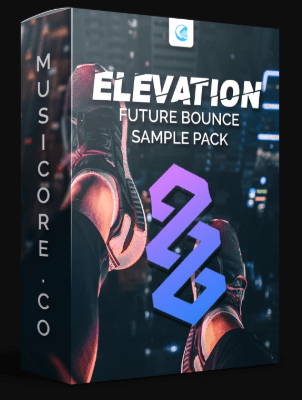 Musicore elevation Download