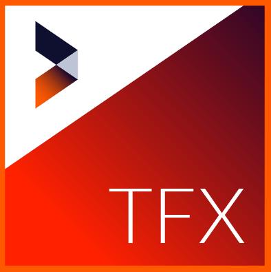 NewBlueFX TotalFX 7.2.200716
