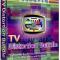 Rowbyte TV Distortion Bundle v1.1 for After Effects Free Download
