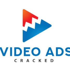 Video Ads Cracked 2019 by Justin Sardi (Premium)