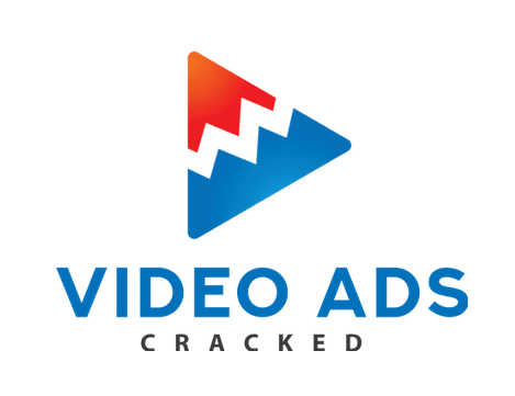 Video Ads Cracked 2019 by Justin Sardi