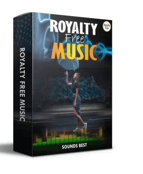 700+ Royalty Free Music – Sounds Best