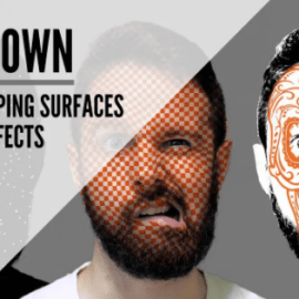 Lockdown 1.5.7 for After Effects WIN
