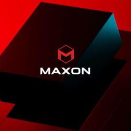 Maxon CINEMA 4D Studio S24.111  Free Download ( Win & Mac)