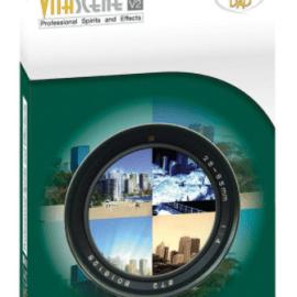 proDAD VitaScene 4.0.286 Free Download