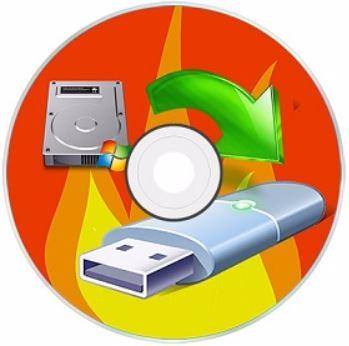 Lazesoft Data Recovery 4