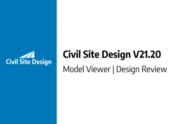 CSS Civil Site Design Plus Standalone v21