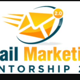 Email Marketing Membership 2.0 by Caleb O'Dowd (Premium)