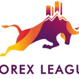 My Forex League Course (premium)