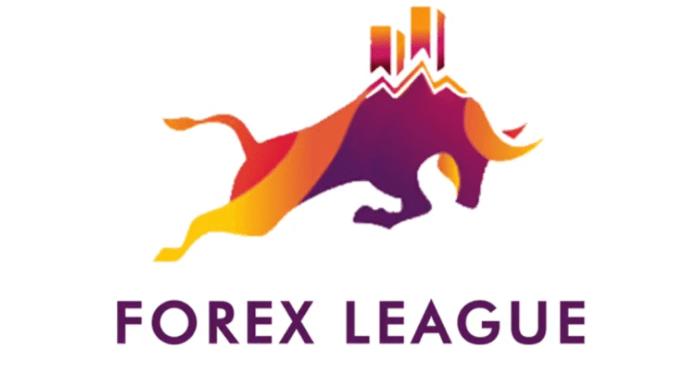My Forex League Course