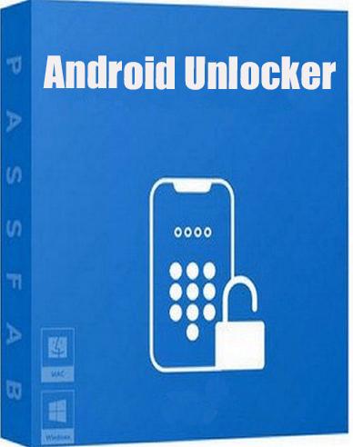 PassFab Android Unlocker 2