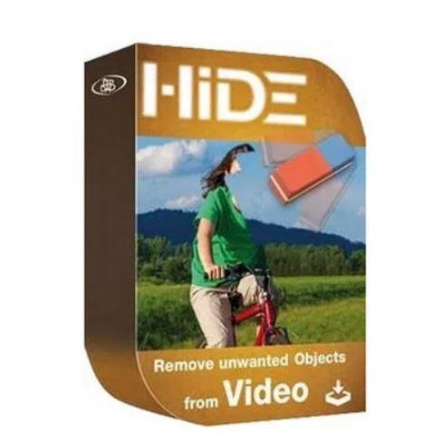 ProDAD Hide