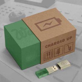 Daveon jackson YeX Presents Charged Up (Sample Pack) WAV