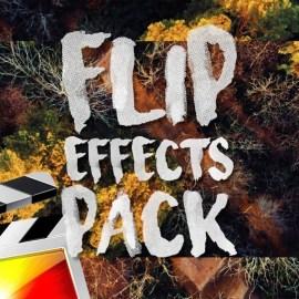 Ryan Nangle – Flip Effects Pro Pack – Free Download