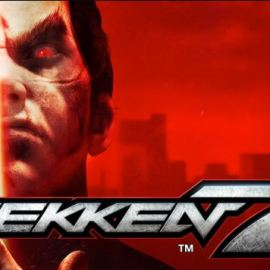 TEKKEN 7 Repack Free Download