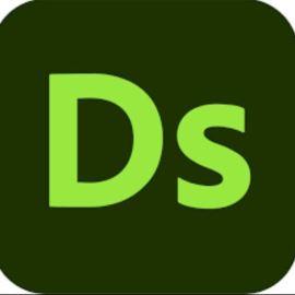 Adobe Substance 3D Designer 11.2.0.4869 Free Download