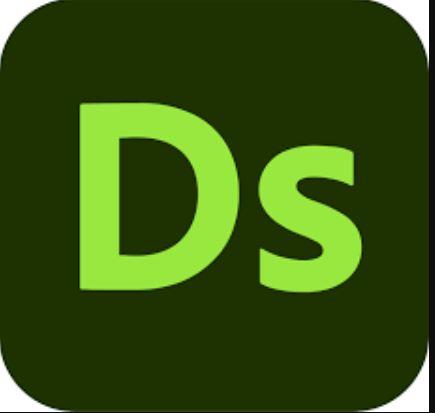 Adobe Substance 3D Designer 11