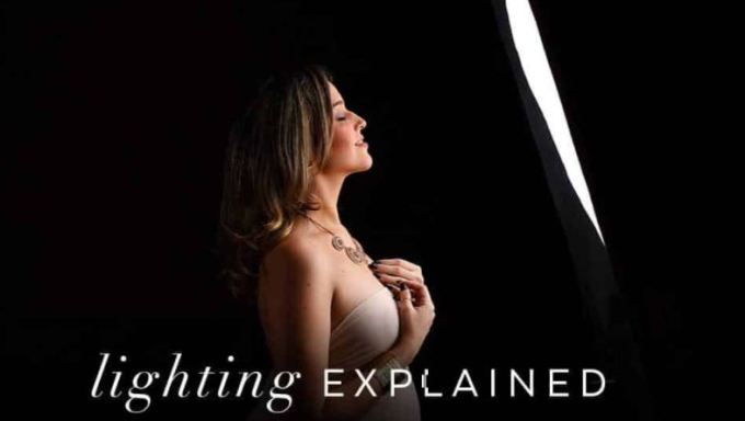 Belly Baby School – Lighting Explained