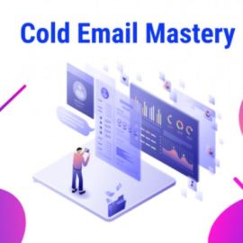 Black Hat Wizard Cold Email Mastery Free Download