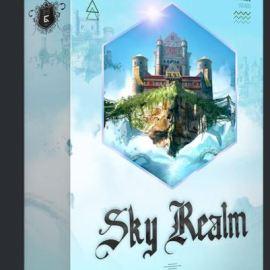Ghosthack Skyrealm (premium)