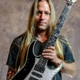 GuitarZoom Video Tutorial Collection (premium)