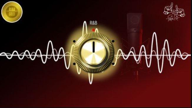 LJ OnDaTrack FL Studio Optimum RnB Mixing and Mastering Music Production TUTORiAL