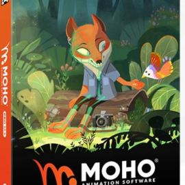 Lost Marble Moho Pro 13.5.1 Free Download