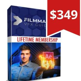 Filmmakersvfxguide – Filmmaker's VFX Guide by Jacek Adamczyk (premium)