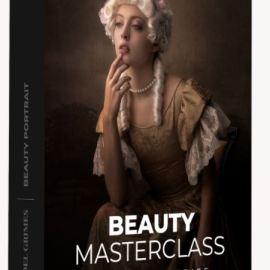 Joel Grimes Beauty Portrait Masterclass Download (premium)