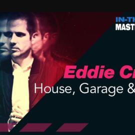 Mixtank.tv Eddie Craig In The Box Masterclass House Garage and Bass (premium)