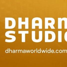 Dharma World Wide Lessons of Dharma BUNDLE 2 [TUTORiAL]( Primium)
