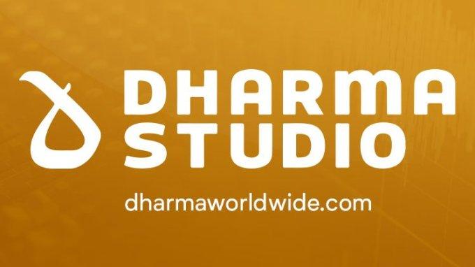Dharma World Wide Lessons of Dharma BUNDLE 2 Free Download Latest . It is of Dharma World Wide Lessons of Dharma BUNDLE 2 free download.