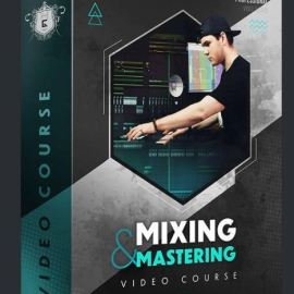 Ghosthack Learn Mixing And Mastering Like A Pro Today + BONUS Pack (premium)