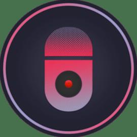 TunesKit Audio Capture v2.6.0.33 / v1.0.9.10 [WiN, MacOSX] (Premium)