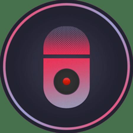 TunesKit Audio Capture v2.6.0.33 / v1.0.9.10 [WiN, MacOSX]