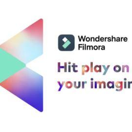 Wondershare Filmora X Effect Packs Full Version Free Download