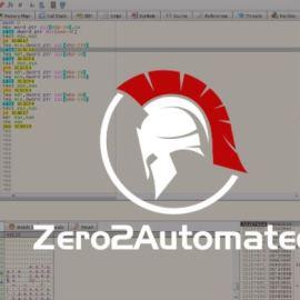 Zero 2 Automated (premium)